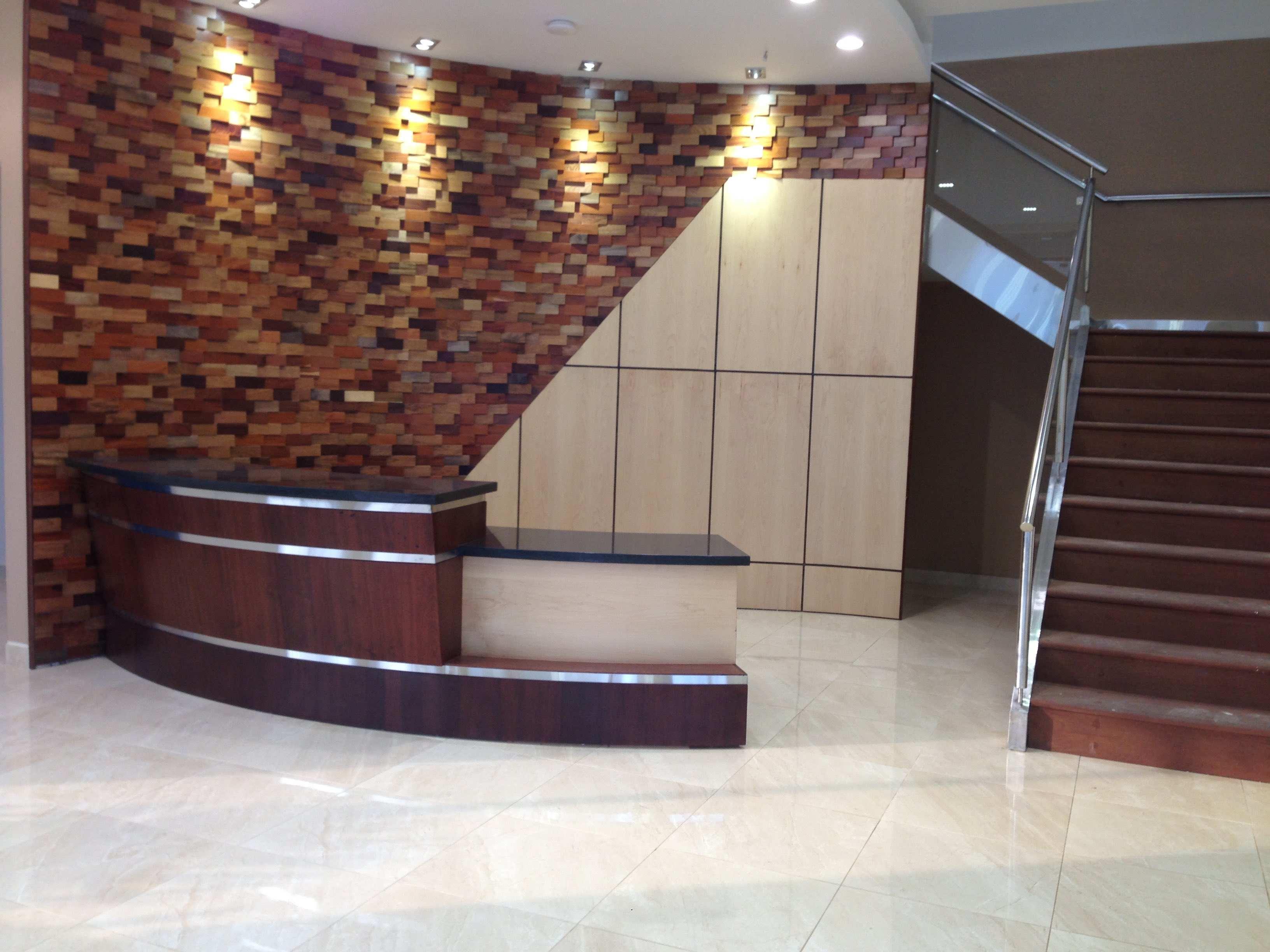interiores023