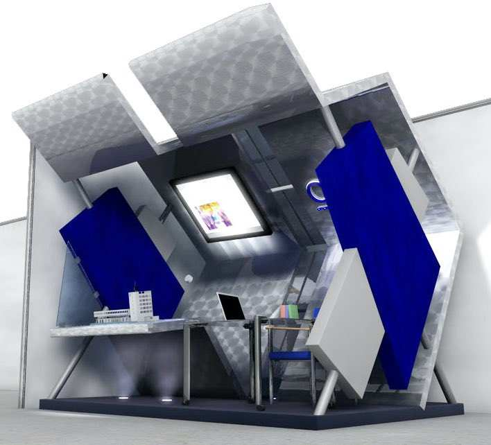 interiores026