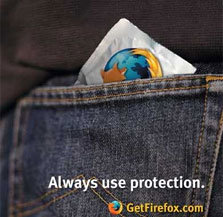 Protection Firefox.png