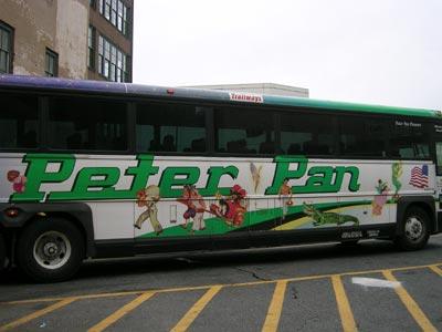 autobus-peter-pan.jpg