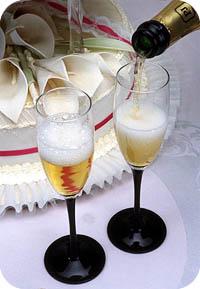 champagne5.jpg