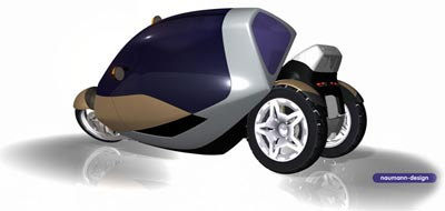 clever-car.jpg