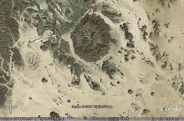 crater astroseti.jpg