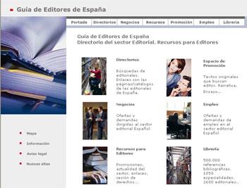 guia-editores.jpg