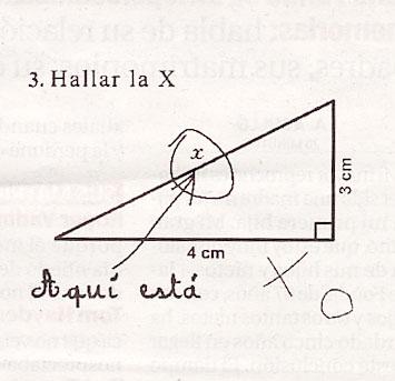 hallar la x.jpg