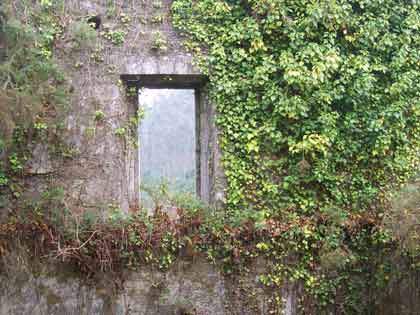 monasterio-de-monfero.jpg