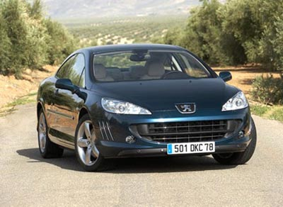 peugeot-407-coupe-.jpg
