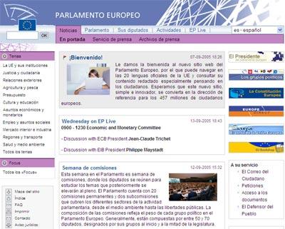 ue-web.jpg