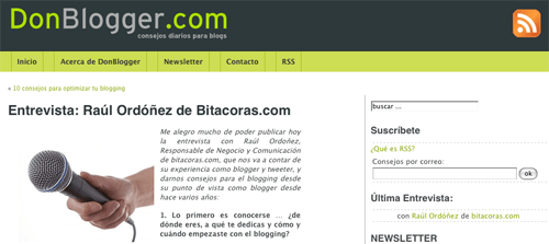 entrevista_donblogger