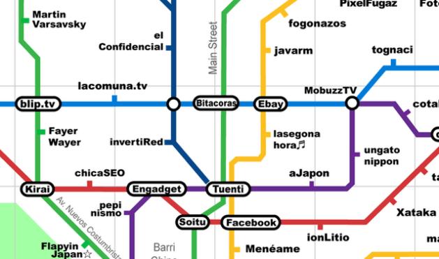 metroblogs_mapa_blogosfera