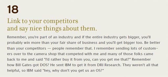 enlaza_tus_competidores