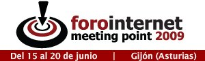 300x90internetmeetingpoint