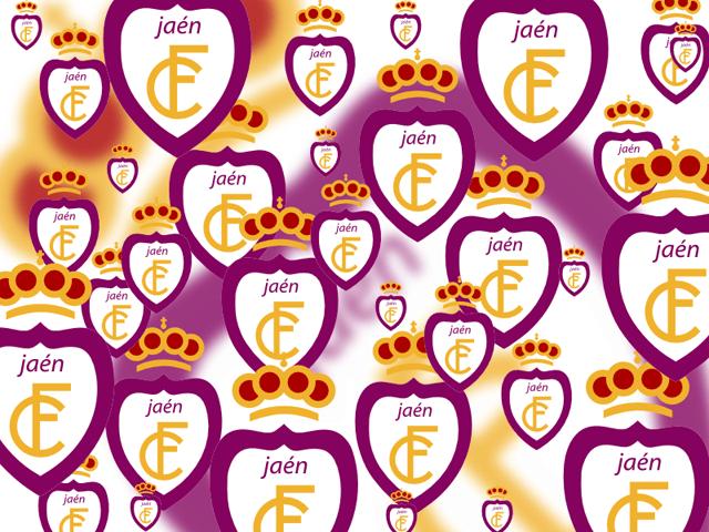real_jaen_fondo