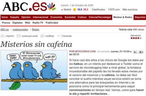 ABC_es_Bitacoras_com
