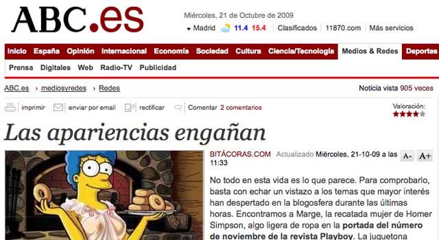 ABC_es_bitacoras