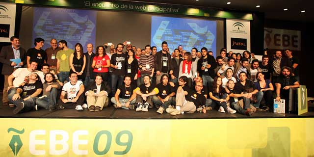 ganadores_premios_bitacoras_09