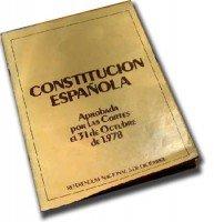 constitucion-193x200