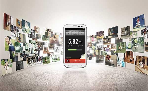app_running