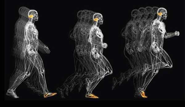 correr_zapatillas