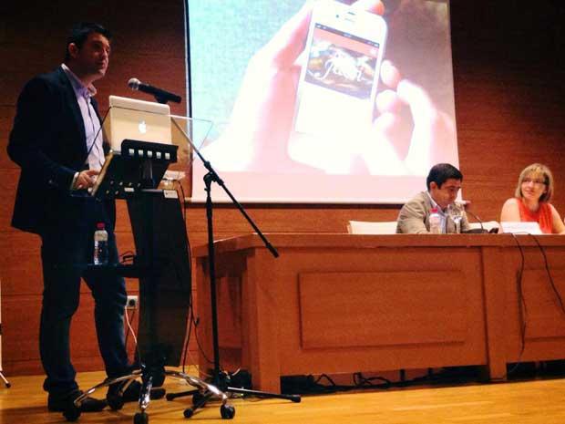 presentacion_degusta_jaen