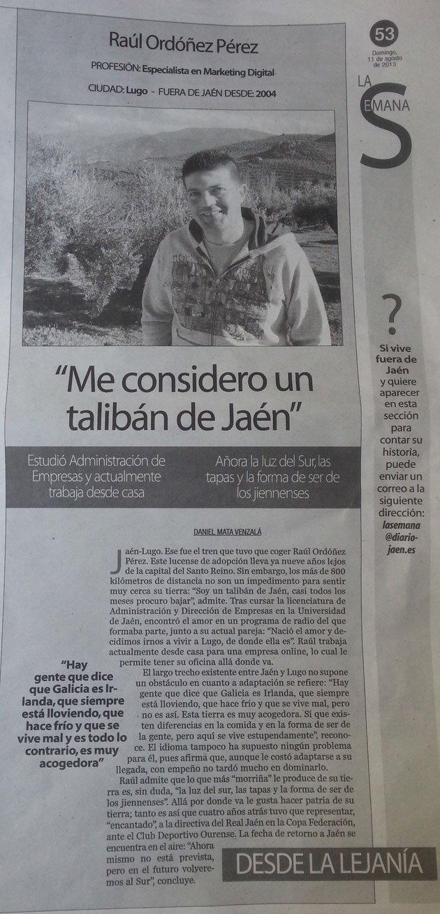 entrevista_diario_jaen