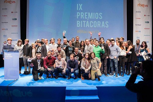 premios_bitacoras13