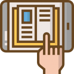 lectura de manuscritos