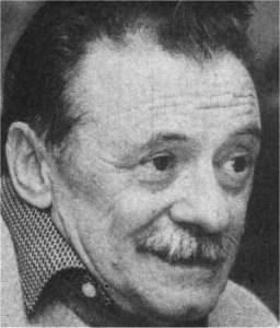 Mario_Benedetti