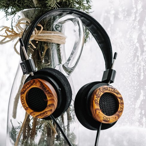 Limited-Edition-Grado-Labs-GH2