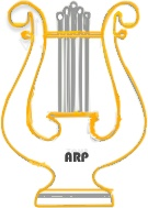 Read more about the article ARP & Triadisches Ballett