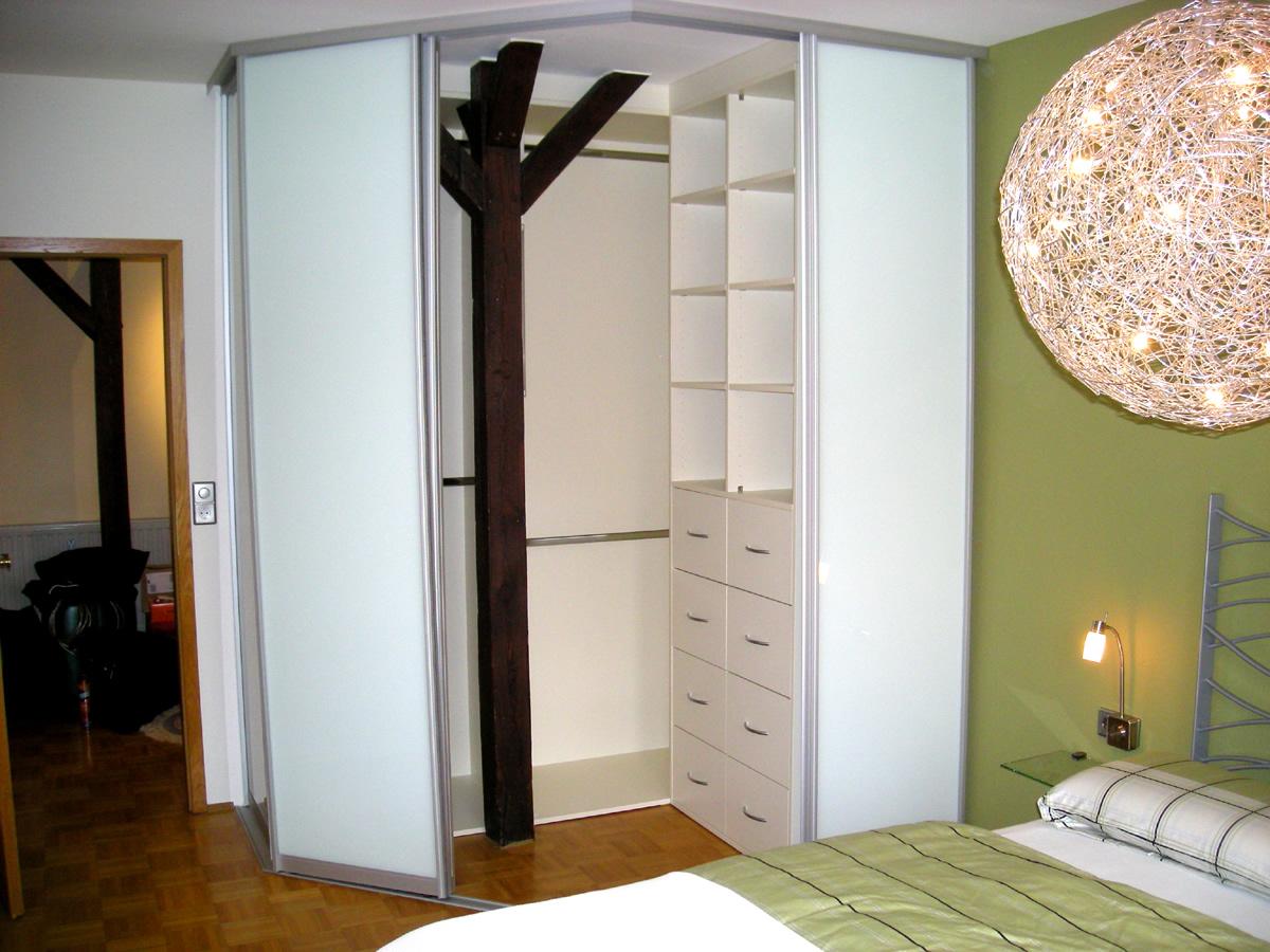 wandfarbe f r schlafzimmer mit dachschr ge wandfarbe schlafzimmer mit dachschr ge. Black Bedroom Furniture Sets. Home Design Ideas