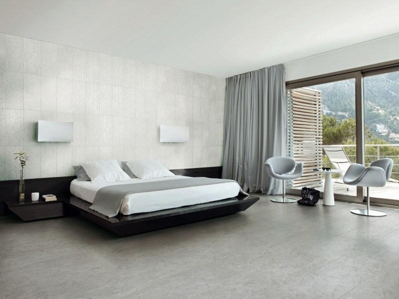 Luxusschlafzimmer Aus Einer Hand Raumax