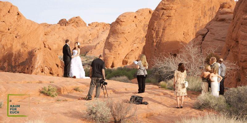 Zitate Zur Hochzeit 55 Außergewöhnliche Weisheiten über