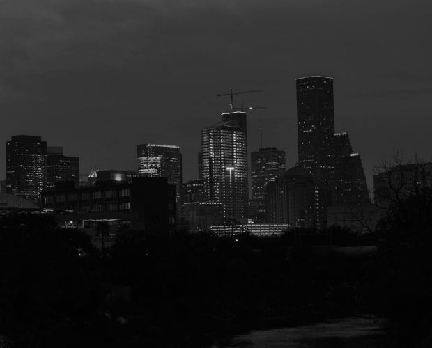 seo ruining internet houston skyline