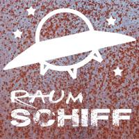 Raumschiff - das Kulturzentrum für Astronomie