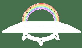 Logo_regenbogen_transp