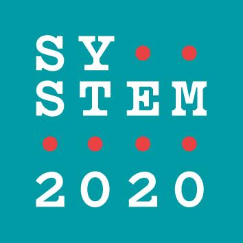 EU-Projekt SySTEM2020