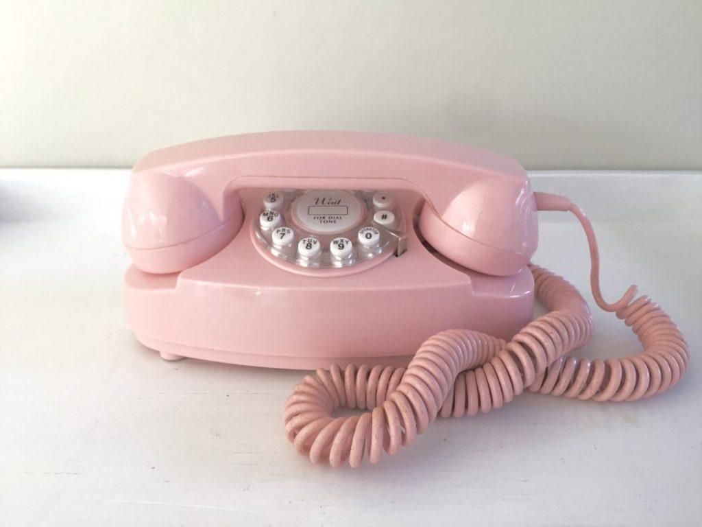 Wer kennt seine Handynummer auswendig?