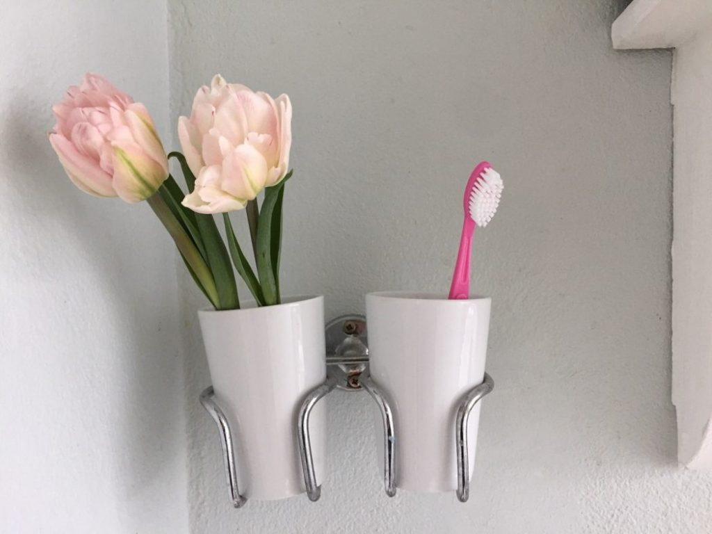 Geliiiiiebte Tulpen