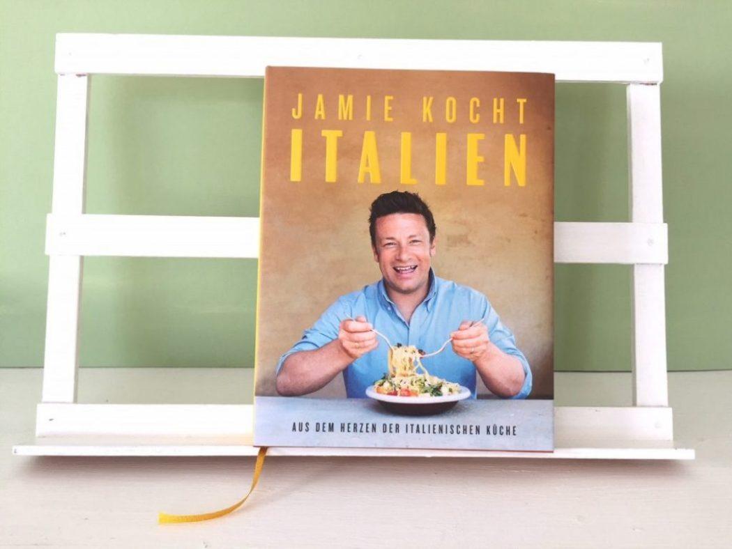 Liebe steckt in vielen kochbüchern DK Verlag