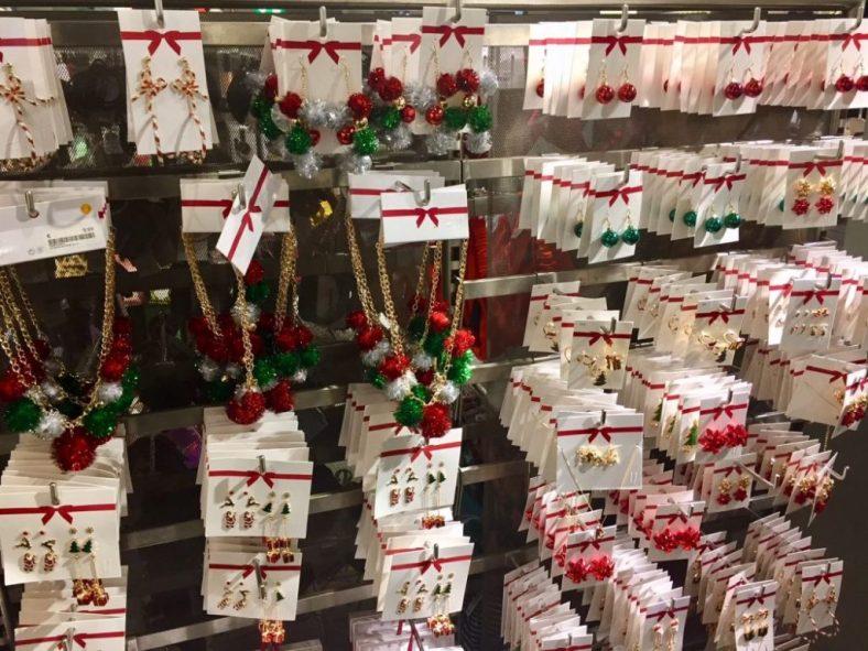 geschenke können herz und hirn haben