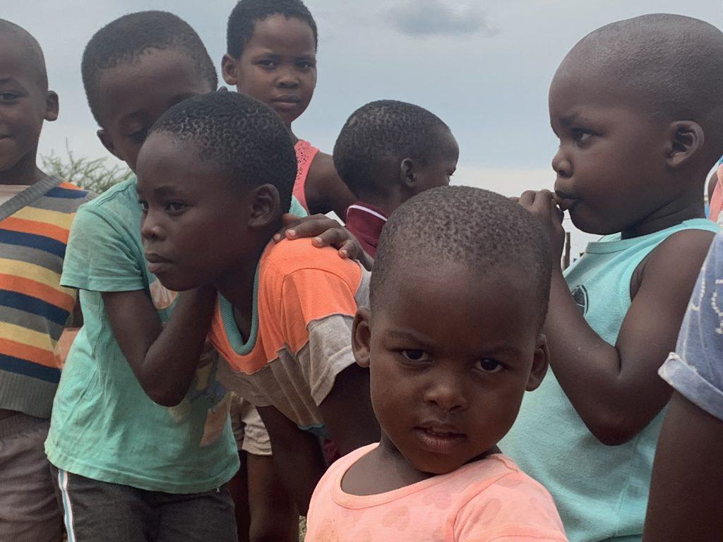 Die Hugo Tempelmann Stiftung hat ein Herz für Kinder