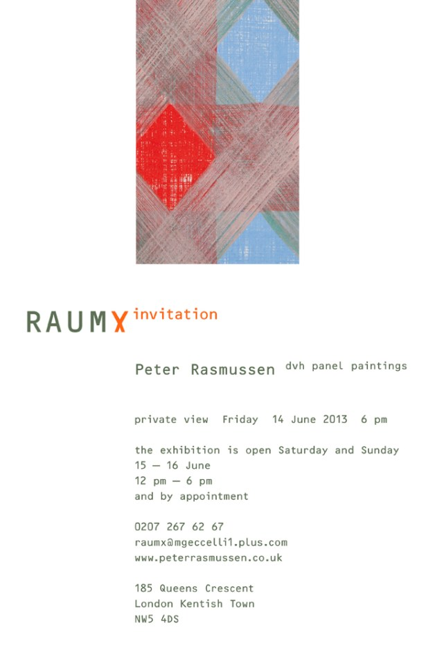 RAUMX_invitation_rasmussen 100dpi prozent_fv_300dpi