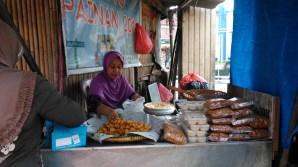 Pergedel Janjang Gudang (29 September 2015)(1)