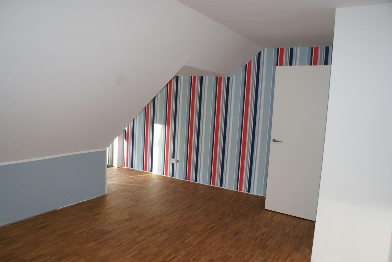 Hausbau | Raus Aus Berlin