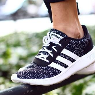 Adidas Lite Racer W Damen