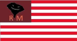 rmamericanflag
