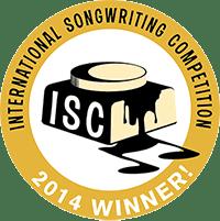 ISC 2014 vinner