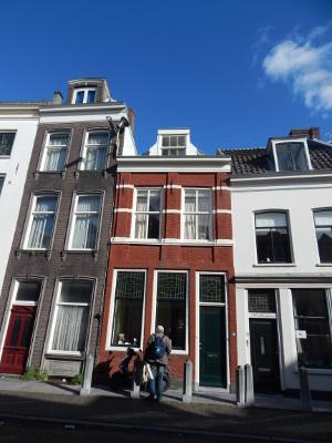 Bed and Breakfast Utrecht