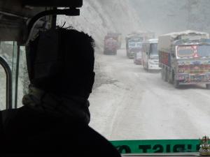 Prithvi Highway